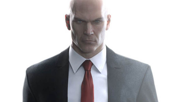 Hitman free on PS4, Xbox One and PC