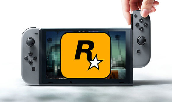 rockstar blockbuster could be coming to