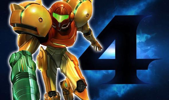 Metroid Prime 4 release date leak: Nintendo Switch games list ...