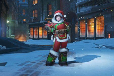fortnite codename elf outfits fortnite skins codename elf fortnite red nosed raider outfits fortnite skins red nosed raider fortnite merry marauder outfits