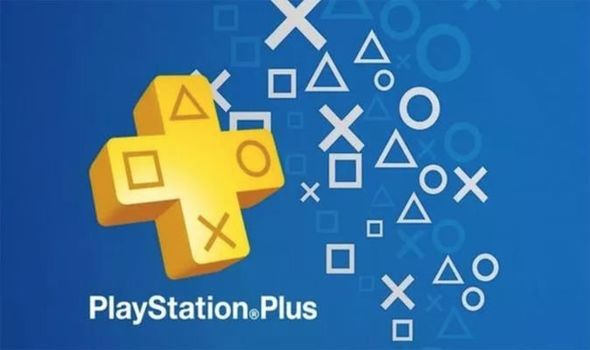 Playstation Plus April 2020 Free Ps4 Games Get Incredible Ps Plus Deal Before It S Gone Gaming Entertainment Express Co Uk