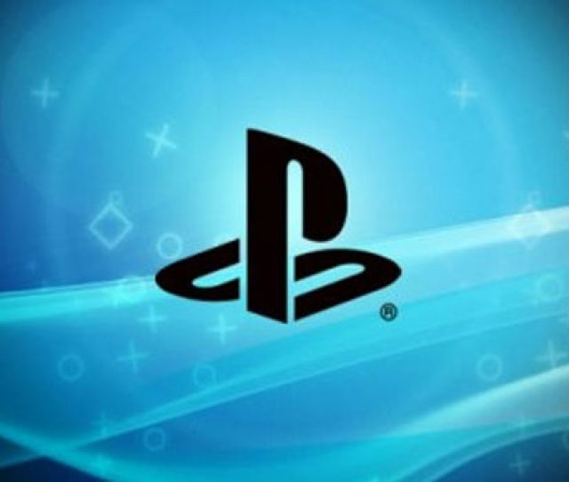Ps4 News This Week Includes A Big Playstation Vr Discount