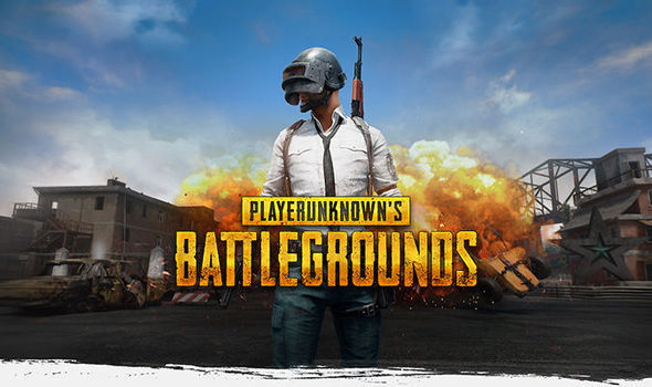 PUBG down - Players hit by server error issues