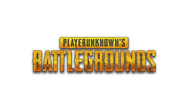 PUBG Xbox Release Update As PlayerUnknown Reveals Big