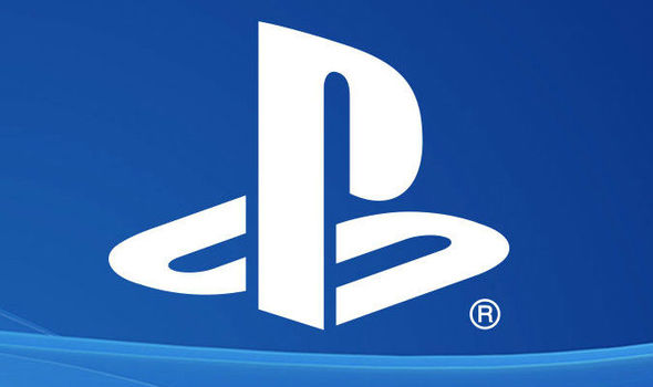 PS4 news: PlayStation Plus April, PlayStation VR and Horizon Zero Dawn