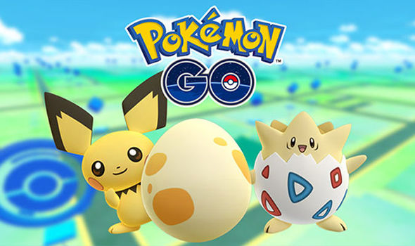 The latest Pokemon Go update has seen Niantic expand their reach to South Korea
