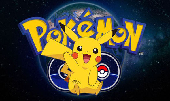 Pokemon Go news round up Pikachu