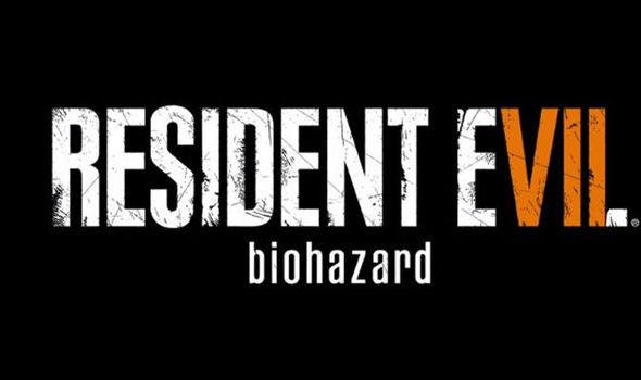 Resident Evil 7 Biohazard reviews point to big success