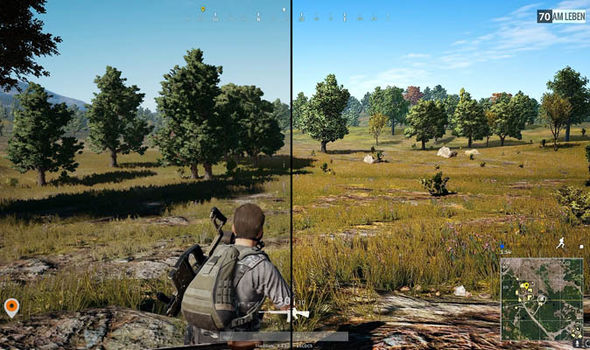 PUBG Xbox One Update When Is Next Battlegrounds Patch Whats In New Console Update Gaming