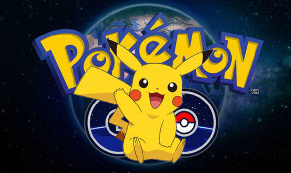 New Pokemon Go update are being planned for launch by Niantic