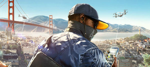 Watch Dogs 2 UPDATE Ubisoft Reveal All On Xbox One And PS4 Sequel LIVE Following Leak Gaming