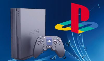 status of playstation network services