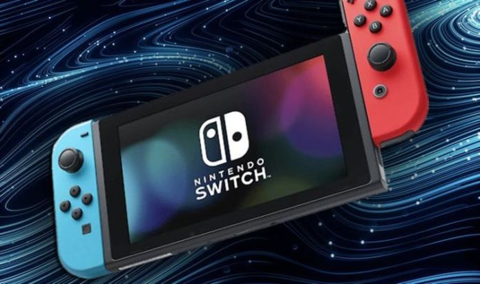 NEW Nintendo Switch Pro leak spells trouble for existing Switch owners