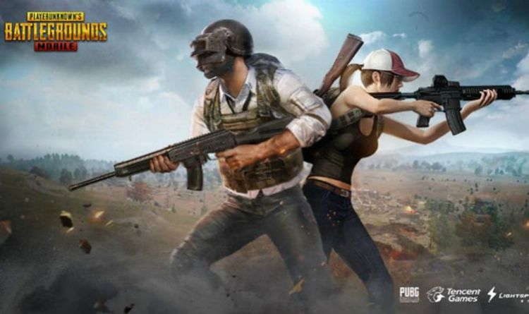 PUBG Mobile update news ahead of PUBG Season 18 and Royale Pass release