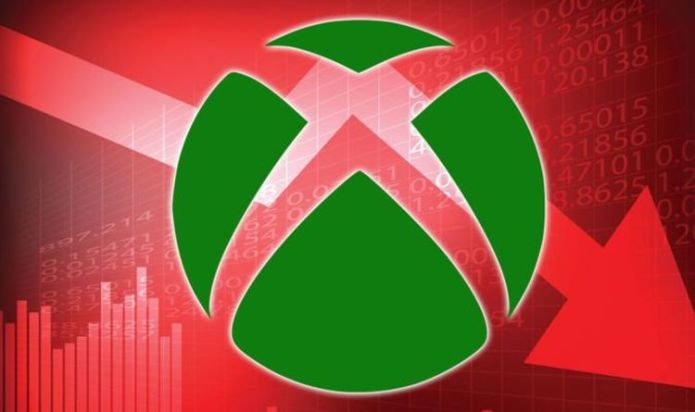 Xbox Live status: Is Xbox Live down? Is Xbox Live Party Chat down?