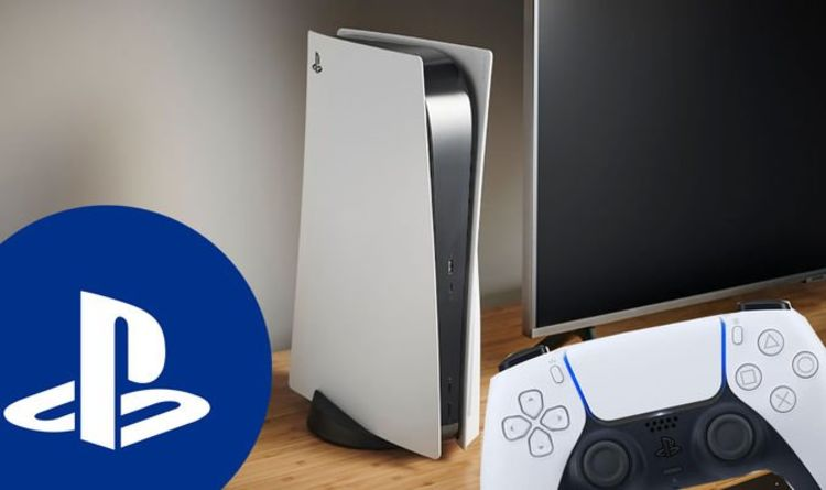 PS5 UK stock news: PlayStation 5 prices SLASHED, as tide finally turns for customers