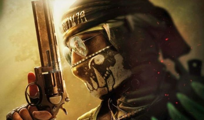 Call of Duty Season 2 Reloaded confirmed for next week - early patch notes revealed