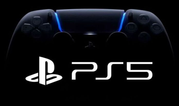 PlayStation 5 UK restock this week: Here's where you can buy PS5 next