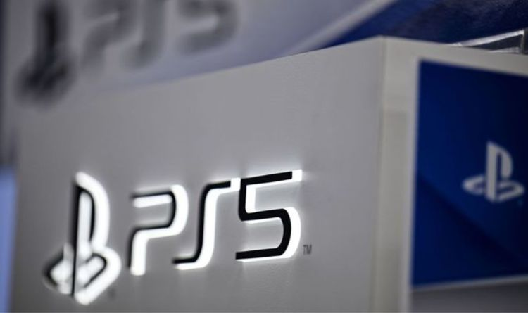 Very PS5 stock update: When will Very get new PS5 stock?