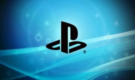 PS5 update: Download a surprise PlayStation 4 game bonus today