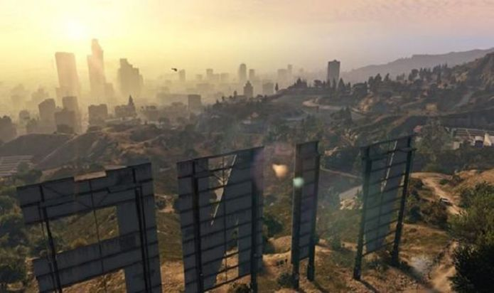 GTA 6 reveal will help PS5 and Xbox Series X game rival Red Dead Redemption 2