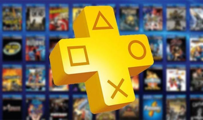 PS Plus May 2021 free games update ahead of PlayStation Plus reveal