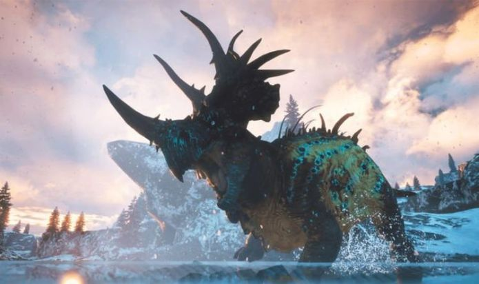 Second Extinction Xbox release time scheduled for Xbox Game Pass today