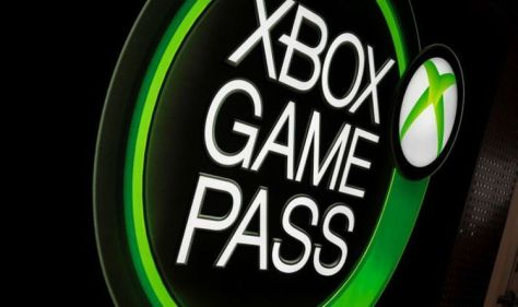 Xbox Game Pass May 2021 new games: Second Extinction, FIFA 21 and Knockout City