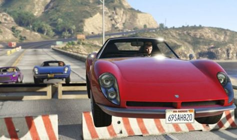 GTA 6 release date: 2021 would be a terrible year for PS5 and Xbox Series X launch