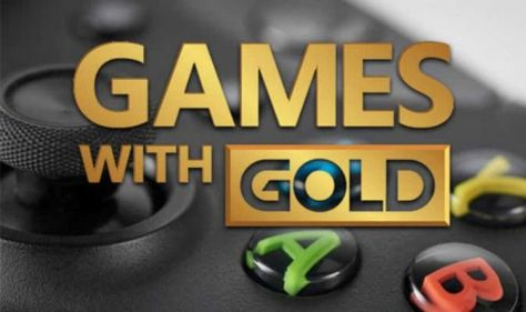Games with Gold June: Xbox free games news and EIGHT Game Pass releases