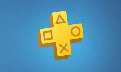 Sony is offering Double Discounts and PlayStation Plus free games in June