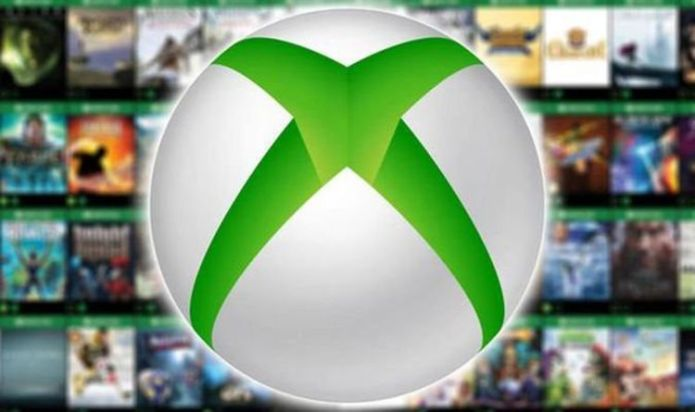 No Xbox Live Gold games to play? Try these new freebies for Xbox Series X