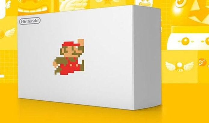 Nintendo E3 2021 schedule: Is there time for a Switch Pro release date reveal?