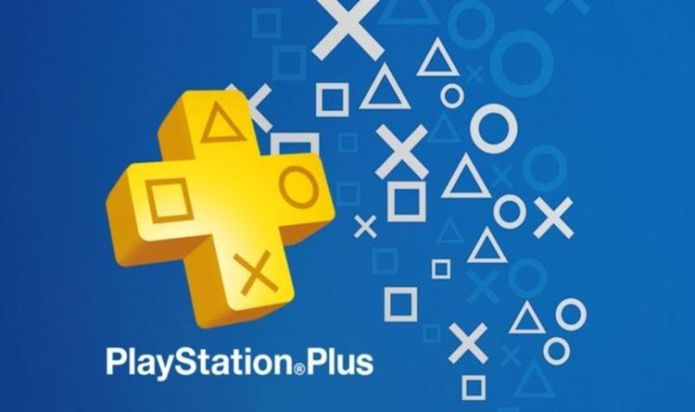 PS Plus July 2021 free PS4 and PS5 games reveal: Bad news for PlayStation Plus subscribers