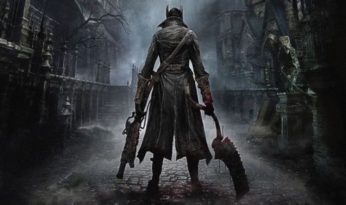 Bloodborne Remastered PS5 release date latest: Expanded edition tipped for 2021 launch