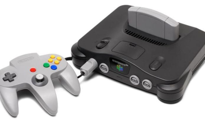 The N64 turns 25 today: Here's Nintendo console's biggest innovations