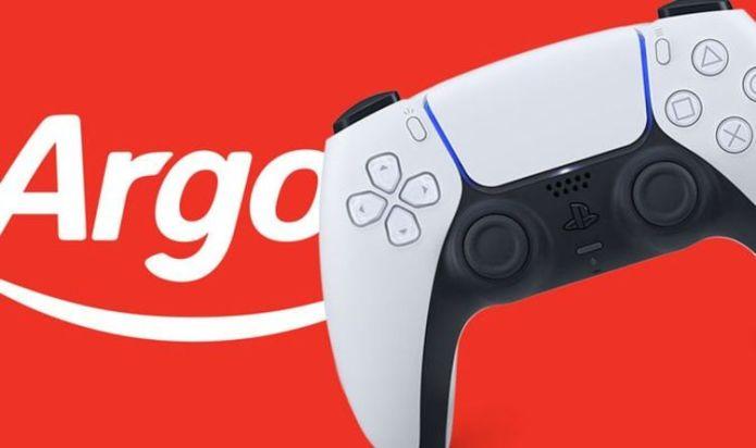 Argos PS5 UK restock update: PlayStation 5 consoles back in stock soon