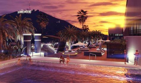 Will Red Dead Online success change GTA 6 release?