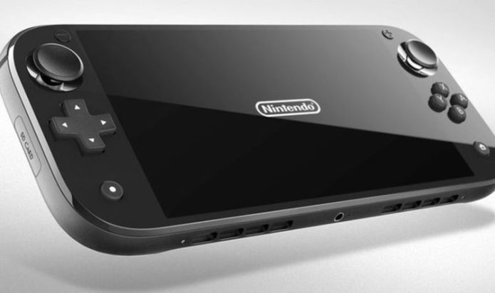 Nintendo Switch Pro release date update: New Nintendo console out in 2022?