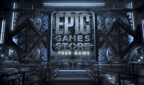 Epic Store free PC games: Sonic Mania and Horizon Chase Turbo making way for THIS game