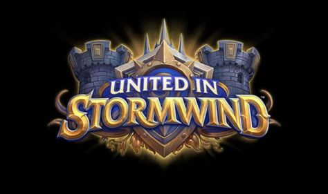 Hearthstone patch notes, Stormwind expansion, Battlegrounds cosmetics