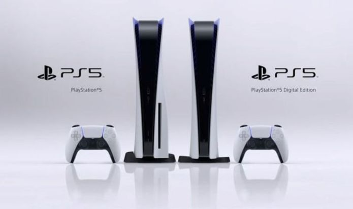 PS5 Stock update: New GAME UK and Smyths PlayStation 5 restock dates