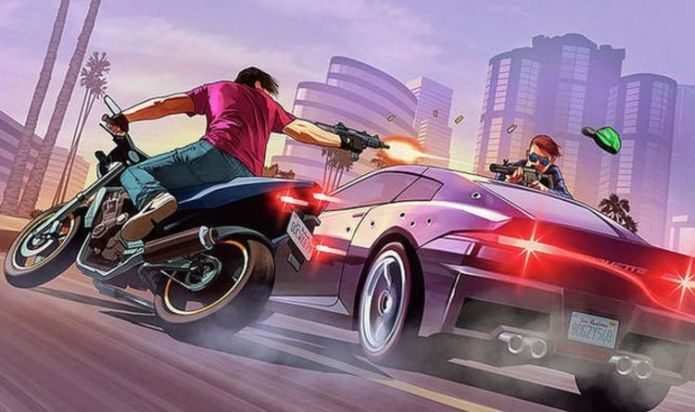GTA 6 new map leak is 'fake', and that's not the only bad news