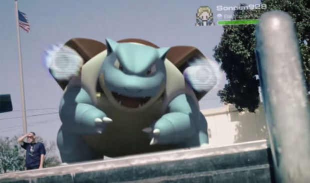 Pokemon Go update: New price hike to hit gamers ahead of Gen 2 release