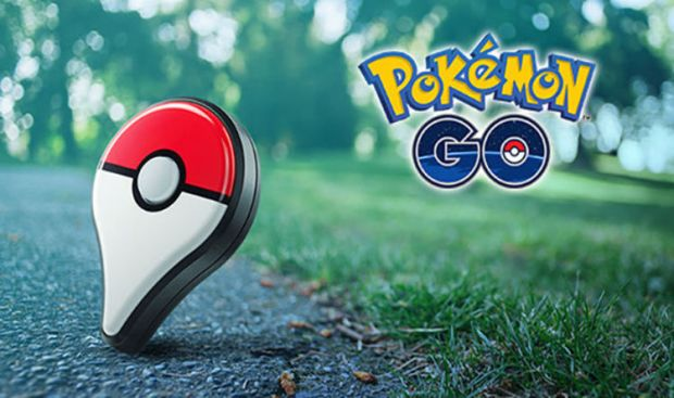 Pokemon Go NEWS: Next BIG Niantic update will SURPRISE you as Pokemon Go Plus goes down
