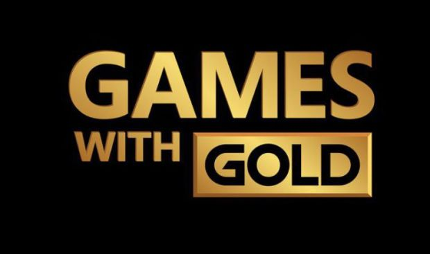 Xbox One news: Games with Gold February 2017 update, Backwards Compatibility reveal