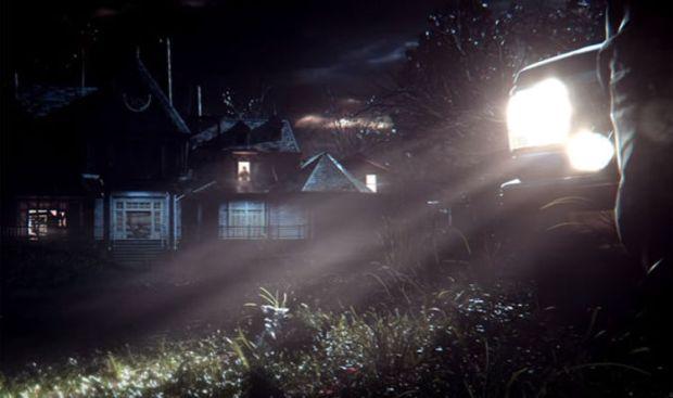 Resident Evil 7 Reviews: The final verdict for Biohazard
