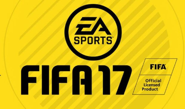 FIFA 17 Update: 1.06 patch starts rolling out on PS4 and Xbox One as PC fans report issues