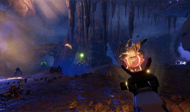 PS4 news: PlayStation VR exclusive Farpoint release date leaked?
