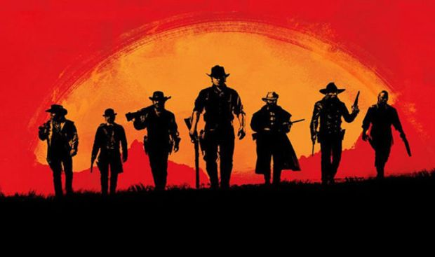 Red Dead Redemption 2 UK release date NEWS: New trailer coming this week?